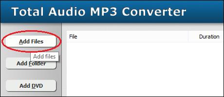 3gpp mp3 converter free